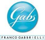 Logo-GABS