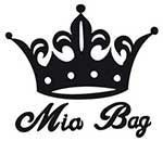 logo-mia-bag